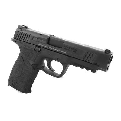 $19.99 • Buy Talon Grips For Smith & Wesson M&P Full Size Rubber And Granulate Textures