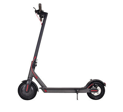View Details ELECTRIC SCOOTER ADULT KUICKWHEEL. PREMIUM PRODUCT 4.4Ah SAMSUNG BATTERY  • 245.00£