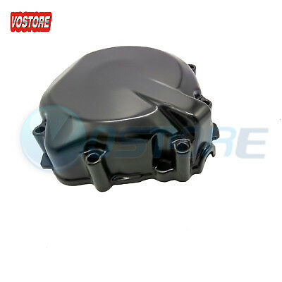 $830.36 • Buy Engine Stator Cover Crankcase Fits Suzuki GSXR600 GSX-R 750 2000-2003 2001 2002