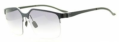 MERCEDES BENZ STYLE M1037D Sunglasses Shades FRAMES Glasses - BNIB New - TRUSTED • 135£