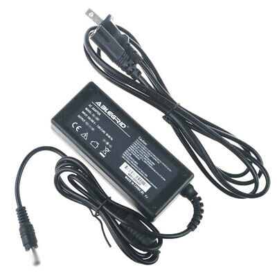 $11.95 • Buy AC-DC Adapter Charger For M-Audio ProjectMix I/O Interface Power Supply Cord PSU
