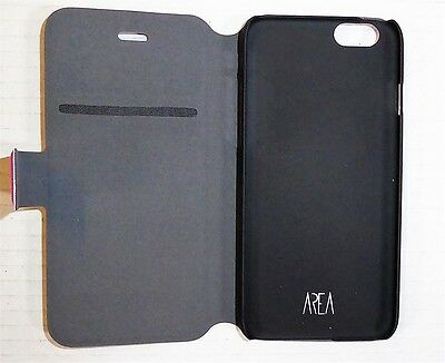 AU6.99 • Buy Wallet Credit Card Holder Pouch Stand Leather Case Cover For IPhone 6 (4.7 )