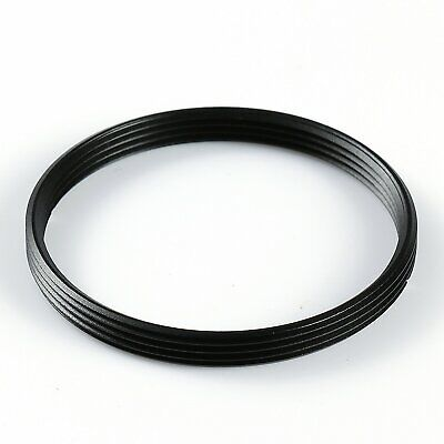 $3.45 • Buy Leica M39 To M42 Screw Lens Mount Adapter Step Up Ring For Pentax M39-M42