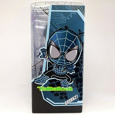 $ CDN26.68 • Buy Marvel Hot Toys Spider-Man COSB621 (Fear Itself Suit) Cosbaby [ In Stock ]