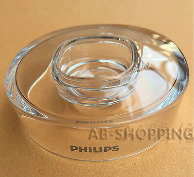 AU20.85 • Buy New Philips Sonicare Induction Charger Cover Stand For DiamondClean HX9340