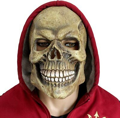 Funny Ass Latex Animal Cosplay Masquerade Fancy Dress Up Carnival Mask • 11.89£