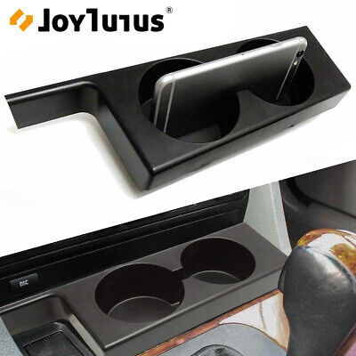 $8.50 • Buy Front Cup Holder Phone For 1997-2003 BMW E39 5-Series 528i 525i 530i 540i M5
