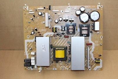 POWER BOARD TNPA3195 AB 3 TNPA3195  FOR BeoVision 4-42 TH-42PHD7UY PLASMA LCD TV • 29.99£