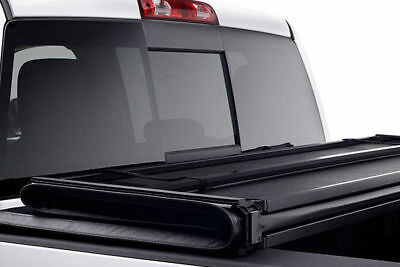 Hard Folding Tonneau Cover Bed Cover  For Nissan Navara NP300 DC 16 On • 379.85£