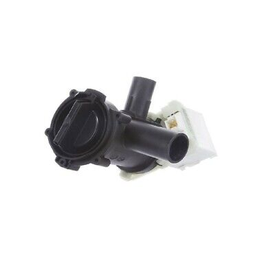 £13.95 • Buy Washing Machine Pump And Filter For Bosch MAXX