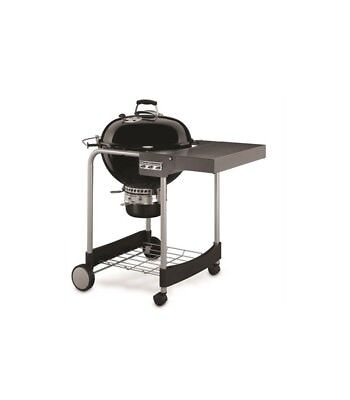 Stunning Barbecue Weber Prezzi Gallery - acrylicgiftware.us ...