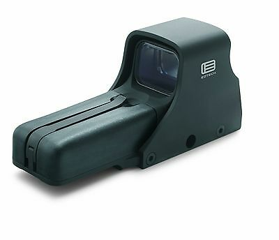 $429.99 • Buy EOTech 512.A65 Tactical HWS Holographic Weapon Sight Picatinny Rail Mounted