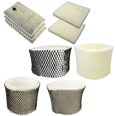 $ CDN11.86 • Buy Replacement Wick Filter For Holmes HM Series Humidifiers (6 Filter Models)