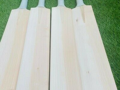 £211.42 • Buy English Willow Cricket Bat With  Free Bat Cover Free Scuff Sheet