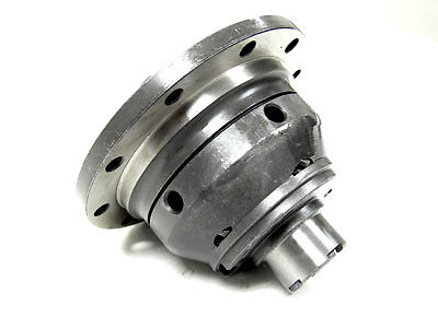 OBX LSD Helical Limited Slip Differential FIT FOR Honda Fit GD3 2007+ • 711.65$