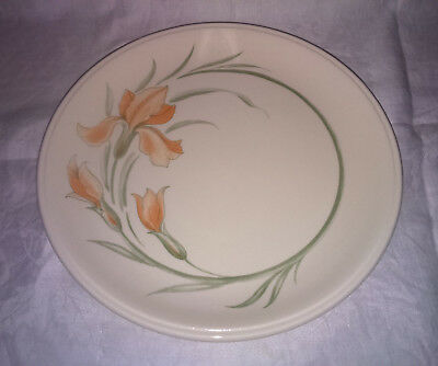 £8.99 • Buy Biltons Floral Peach Flowers Dinner Set Replacements/ Spares - FREE P+P