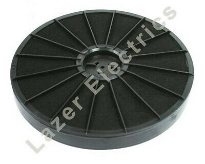 EFF54 Carbon Charcoal Filters For Tricity Bendix Cooker Extractor Hood 902979377 • 8.29£