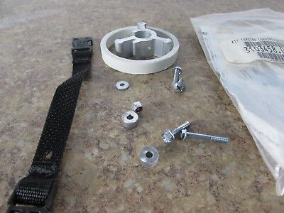 Dometic Electric Awning Conversion Kit