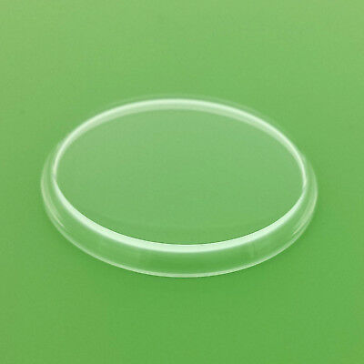 $ CDN43.56 • Buy  Mineral Glass For Vintage Seiko 6139  6005 6000 6002 6009 330W18GN