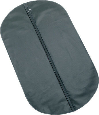 Go Travel Lightweight Suit Carrier Ideal For Suits, Shirts & Blouses (ref 299) • 11.99£