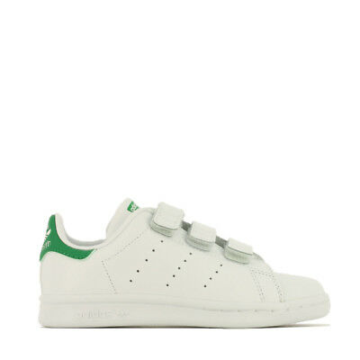 adidas stan smith bambino 35 5
