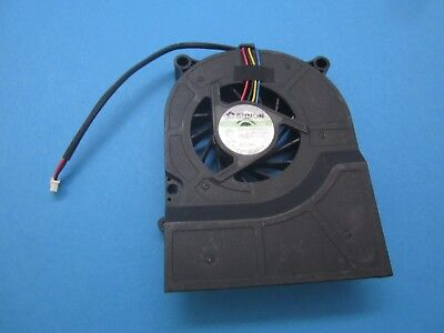 Fan CPU Fan HP Touchsmart Iq504 Iq500 DFS531205HC0T • 26.50£