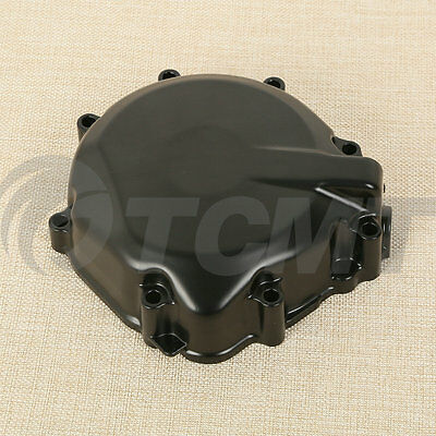 $23.50 • Buy TC Engine Stator Cover Crankcase For Suzuki GSXR600 GSX-R 750 GSXR1000 2001-2002