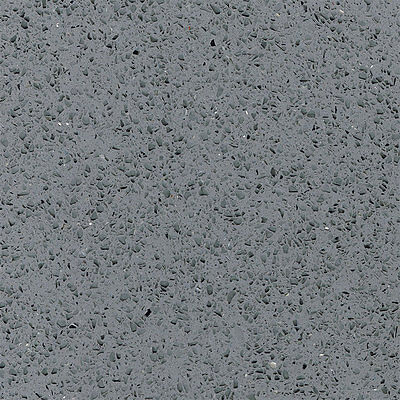 £49.99 • Buy Polished GREY QUARTZ Stardust Glitter Wall And Floor TILES Sparkles 40X40 New