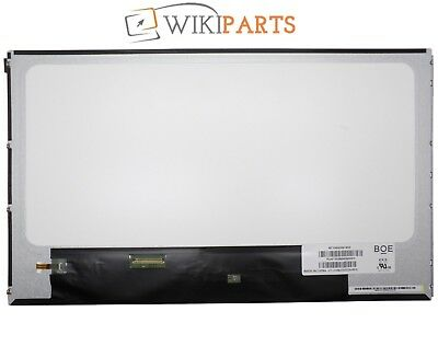 £44.99 • Buy HP COMPAQ LTN156AT05-H01 New Compatible For 15.6  HD Laptop LCD LED Screen
