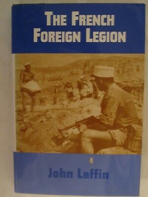 £7.08 • Buy The French Foreign Legion