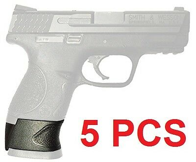 $19.99 • Buy Smith & Wesson M&P 9mm 9C 40C .357C Mag Adapter Grip S&W To Fits Compact 5 PCS
