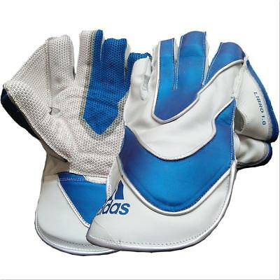 Cricket Wicket Keeping Gloves For Men Choose From 6 Color May Vary • 93.63£