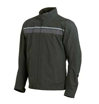 Triumph Thorpe Mens GORE-TEX Jacket - Official Triumph Clothing • 230£