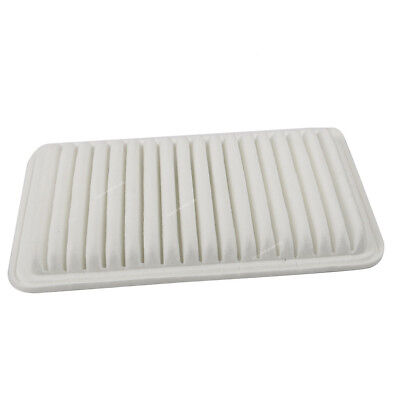 $6.73 • Buy New Engine Air Filter For Toyota Camry Highlander Solara Lexus RX350