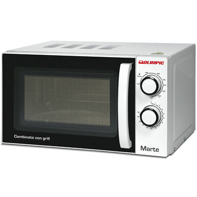 http://www.dealsan.it/timthumb.php?src=http://thumbs2.ebaystatic.com/d/l400/pict/163005172557_/forno-a-microonde-olimpic-marte-new-52603-20l-combinato-con.jpg&w=398&h=355&q=65