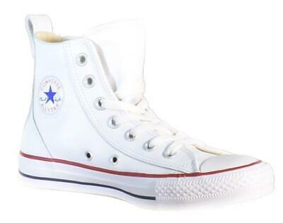 sneakers donna bianche converse