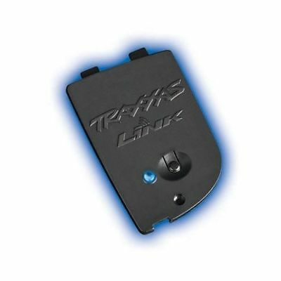 $ CDN44.13 • Buy Traxxas 6511 TQi Link Bluetooth Wireless Module For Android & Apple IOS