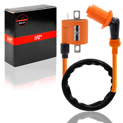 $14.99 • Buy Ignition Coil For Polaris Trail Boss 330 (2003-2011)