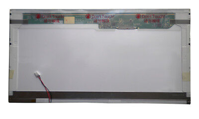 £40.99 • Buy 15.6  LED LCD Screen HD CCFL Display Panel For ACER ASPIRE 5738Z Replacement