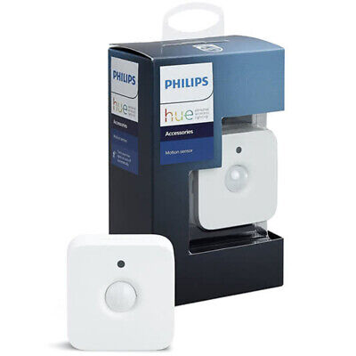 AU63 • Buy Philips - Hue Motion Sensor