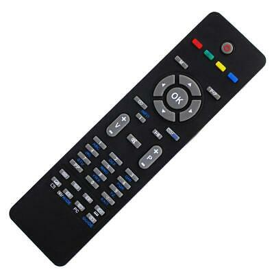 Replacement Remote Control For Technika TV 26 32 37 40 42 HD Ready LCD TV • 4.79£