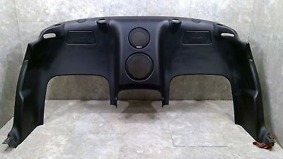 $760 • Buy 03 04 05 06 Dodge Viper Srt-10 Bulkhead Trim 0ts04dx9ab