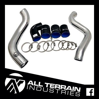 AU150 • Buy Ford Ranger Px/px2 Mazda Bt50 3.2l 2011 On Turbo Intercooler Piping Kit Pipe