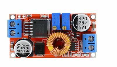 £3.65 • Buy   5A DC To DC Step Down Buck Converter Constant Voltage Or Current,  5-32V,   UK