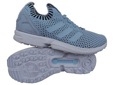 the best attitude b527a 268c4 Adidas Zx Flux Pk Donna Sneakers Uomo Scarpa E 36 37 38 39 40 41 42