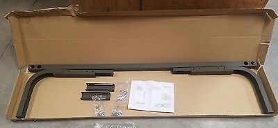 $129 • Buy M101A2 M101A1 M105A2 Trailer Bow For Military Trailers 12441082  M35 W/ Hardware