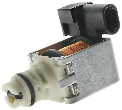 $24.95 • Buy 19138850 Gm Shift Solenoid Automatic Transmission Main Control Valve Body