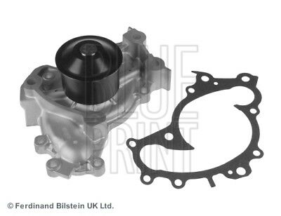 Blue Print Water Pump ADT39148 - BRAND NEW - GENUINE - 5 YEAR WARRANTY • 57.36£