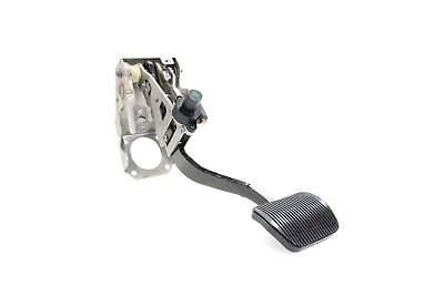 $ CDN143.86 • Buy NEW OEM Ford Brake Pedal Assembly 9L1Z-2455-B Expedition Navigator 2009-2010