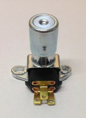AU15.95 • Buy Holden Floor Headlight Dip Dipper Dimmer Switch Holden HK HT HG HQ HJ